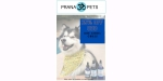Prana Pets coupon code