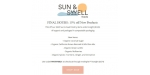Sun & Swell Foods discount code