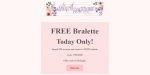 The Boxed Bowtique discount code