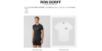 Ron Dorff coupon code