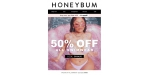 Honey bum coupon code