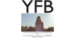 Young Fabulous & Broke coupon code