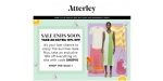 Atterley discount code
