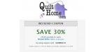 Quil tHome coupon code