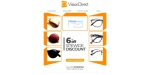 Vision Direct coupon code