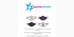 Sparkle Athletic coupon code