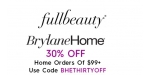 fullbeauty coupon code
