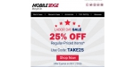Mobile Edge coupon code