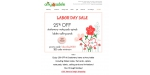 Amy Adele coupon code