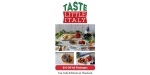 Taste Little Italy coupon code