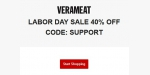 Verameat coupon code