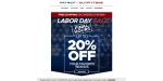 Patriot Outfitters coupon code