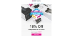 123inkjets coupon code