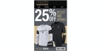 Purdue Team Store coupon code