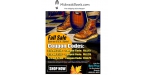 Mid West Boots coupon code