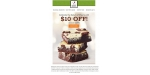 Vermont Brownie Company coupon code