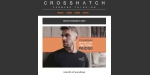 Crosshatch coupon code
