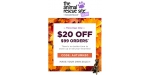 The Animal Rescue Site By Greater Good coupon code