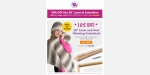 Knitting Board coupon code