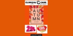 Clinical Care Skin Solutions coupon code