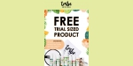 Tribe Skincare coupon code
