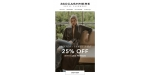 360 Cashmere coupon code