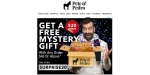 Pete & Pedro coupon code