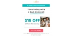 Raddish discount code