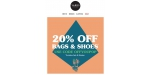 Yards Store coupon code