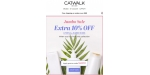 Catwalk coupon code