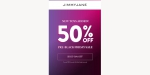 Jimmy Jane coupon code