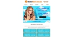 Market Hair Extension coupon code