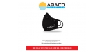 Abaco  Polarized discount code