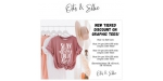 Otis & Ellie coupon code