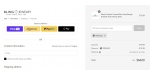 Bling Jewelry coupon code