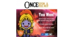 Once Upon a Tee coupon code