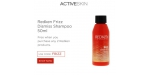 Active Skin coupon code