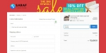 Saraf Furniture coupon code