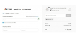 NBC Store coupon code