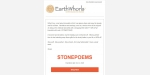 Earth Whorls discount code