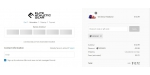 Elite Athletic Gear coupon code
