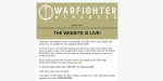 Warfighter Athletic coupon code