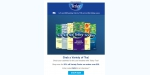 Tetley Tea discount code