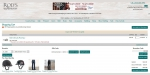 Rods Western Palace coupon code