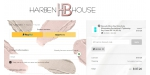 Harben House coupon code
