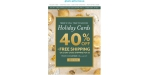 Photo Affections coupon code