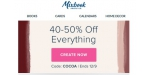 Mix Book coupon code