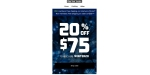 Kids Foot Locker discount code