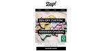 Zap Creatives coupon code