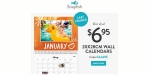 Snapfish Australia coupon code